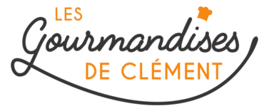 Les Gourmandises de Clément
